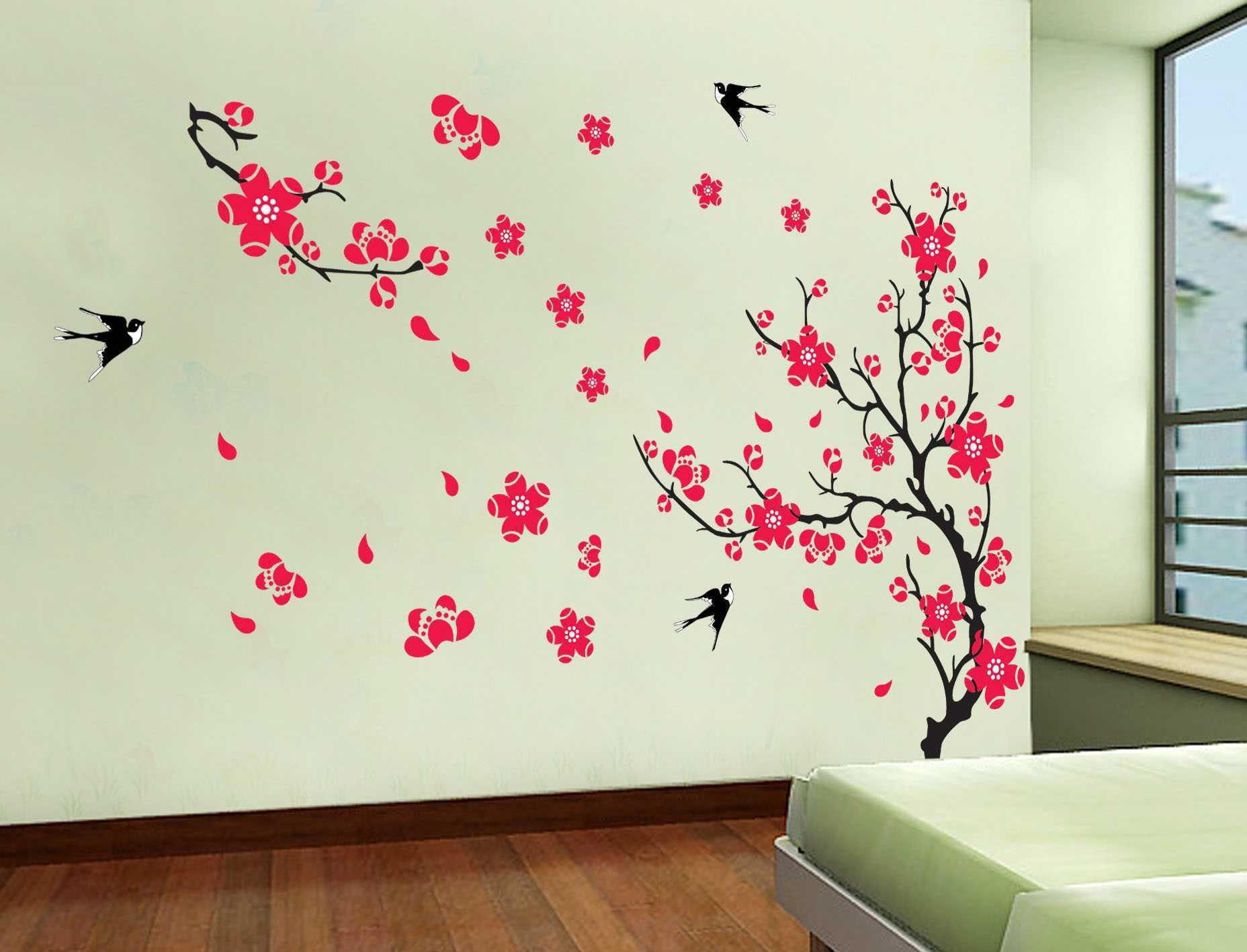 Рисунки пастелью для начинающих поэтапно цветы
